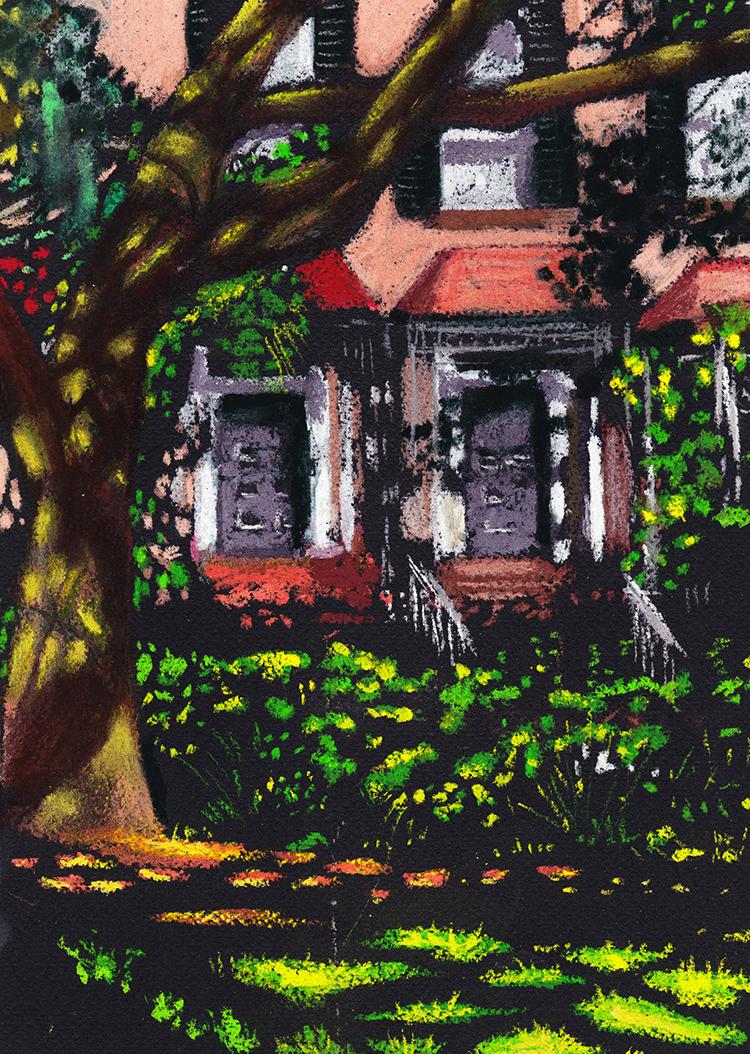 39 monterey_square forest gump