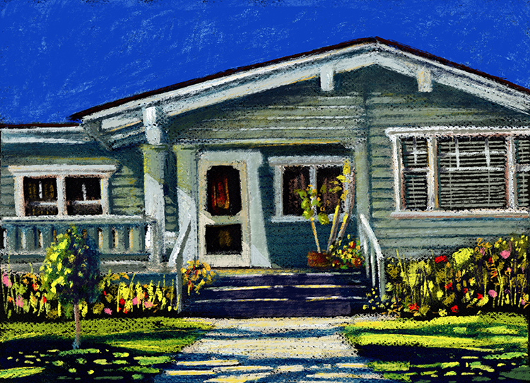 47-_torrance_house_sm